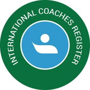 icr-coach-register